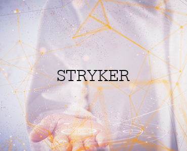 Stryker Medical